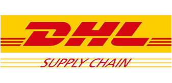 DHL Supply Chain Malaysia