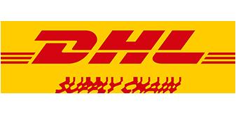 DHL Supply Chain Malaysia
