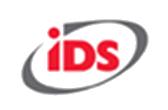 IDS Malaysia