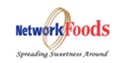 Network Food