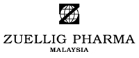 Zuellig Pharma Packing