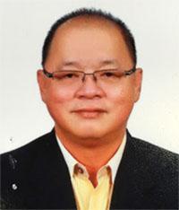 Tan Ban Tap